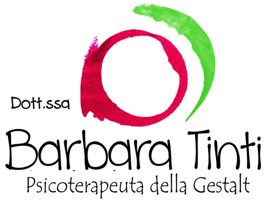 Barbara Tinti